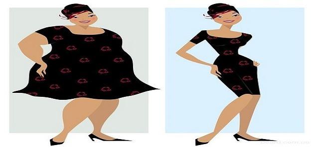 كيف أخفف وزني في رمضان