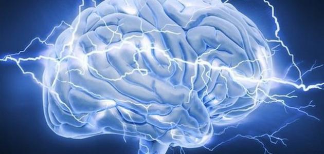 أعراض كهرباء الدماغ