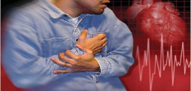 أسباب ضعف نبضات القلب