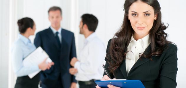 المقابلات الوظيفية وكيفية اجتيازها