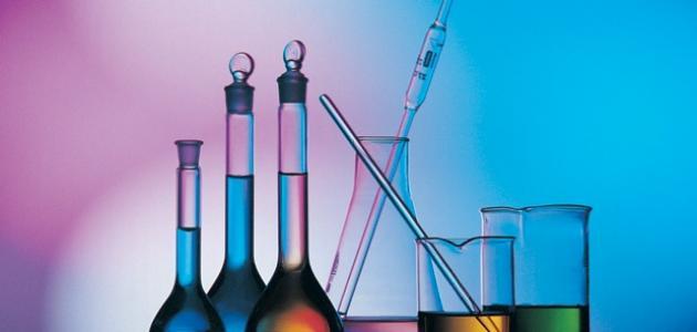 كيف_أدرس_الكيمياء