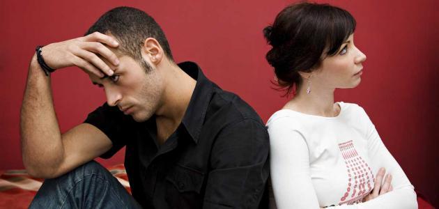 الطلاق الصامت %D8%A3%D8%B3%D8%A8%D8%A7%D8%A8_%D8%A7%D9%84%D8%B7%D9%84%D8%A7%D9%82