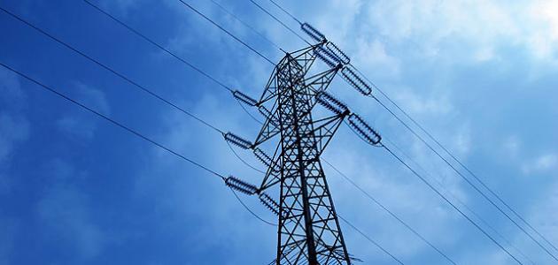 كيف تؤثر الكهرباء في حياتنا