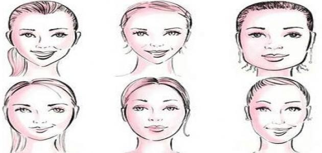 كيف تعرف شخصية الإنسان من ملامح وجهه
