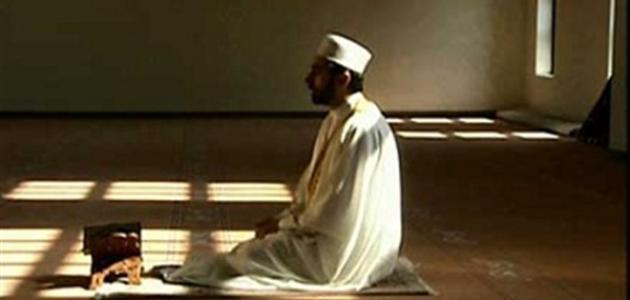 كيف يمكن للمسلم أن يجعل من نومه واستيقاظه عبادة