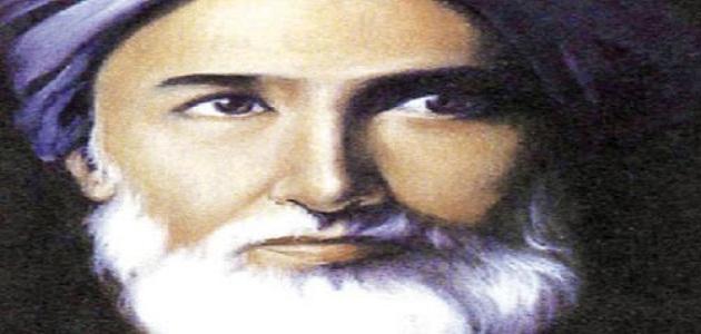 ديوان أبو فراس الحمداني