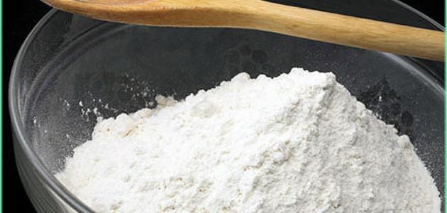 طريقة عمل دقيق الأرز