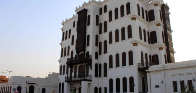 أين يوجد قصر شبرا