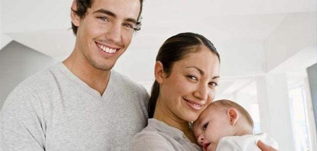 e8ec53267 كلام عن الحياة الزوجية - موضوع
