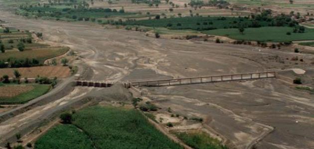 سهول وادي زبيد~