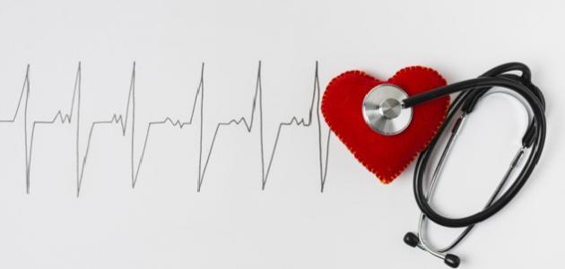 كيف يحدث الحب علمياً