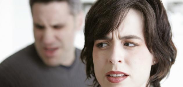 كيف تمتصين غضب الزوج كيف_تمتصين_