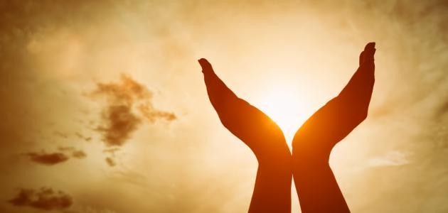 كيف نشكر الله على النعم