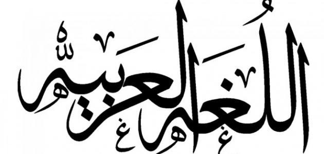 كيف تتعلم اللغة العربية بسهولة