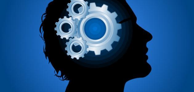 كيف تطور عقلك