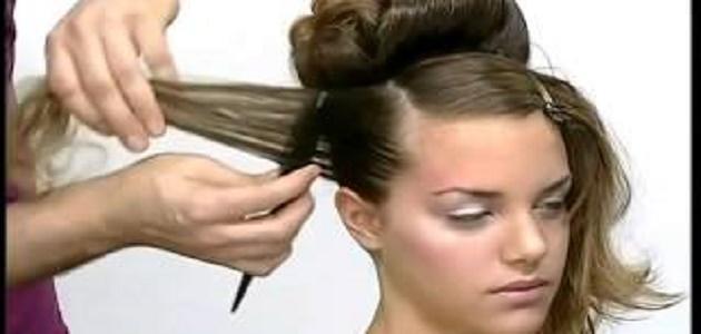 كل ما يخص الشعر