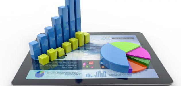 تحليل القوائم المالية باستخدام النسب