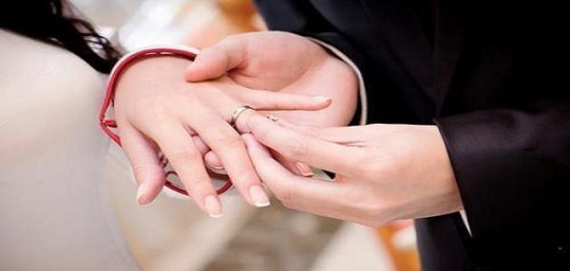 خلطات طبيعيه للحصول ايدي ناعمة ليلة زفافك