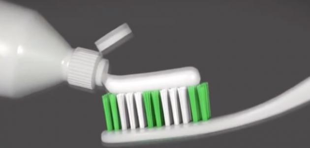 كيف أتخلص من تسوس الأسنان في المنزل