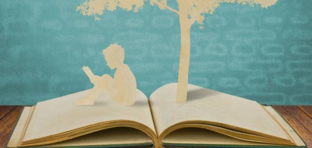 طرق تحليل النص الأدبي
