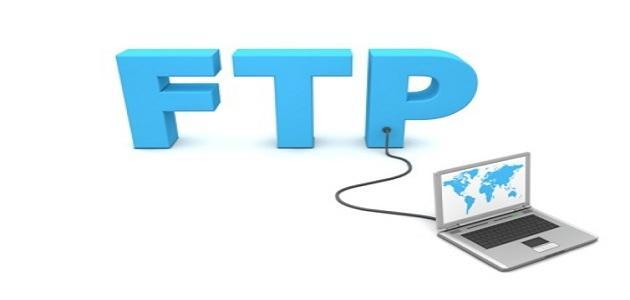 تحميل برنامج الاف تي بي