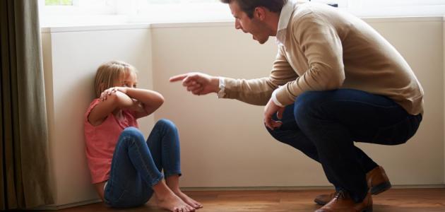 آثار العنف الأسري %D8%A7%D9%84%D8%B9%D9%86%D9%81_%D8%A7%D9%84%D8%A3%D8%B3%D8%B1%D9%8A
