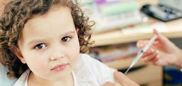 كيف أعرف أن طفلي مصاب بالسكري