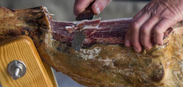 لماذا حرّم لحم الخنزير