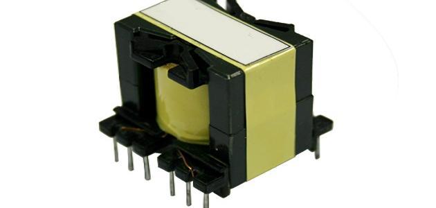 كيف تصنع محول كهربائي