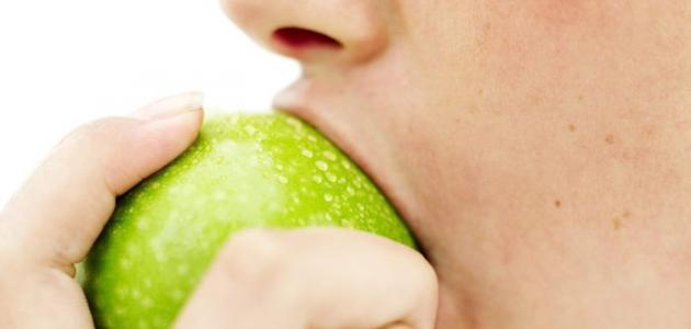 كيف نحافظ على صحة الجهاز الهضمي