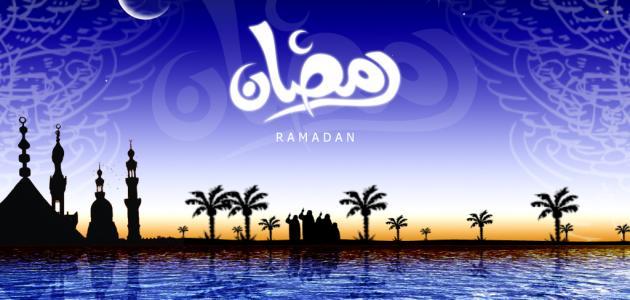 اجمل مسلسلات رمضان 2012