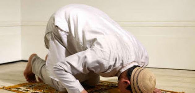 كيف تقصر الصلاة