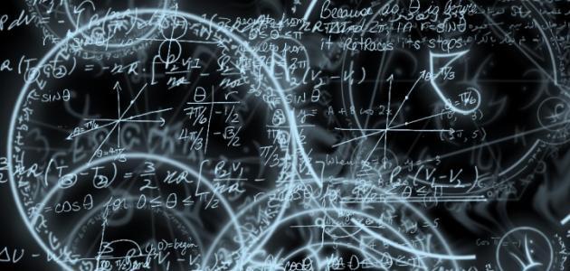 كيف أدرس الرياضيات بتركيز