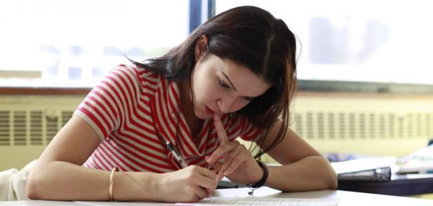 كيف تنظم وقتك للدراسة وأفضل الطرق للمذاكرة