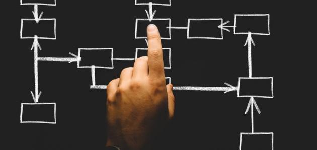 كيف تؤسس شركة ناجحة