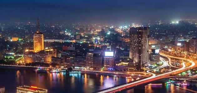 أين أذهب في القاهرة