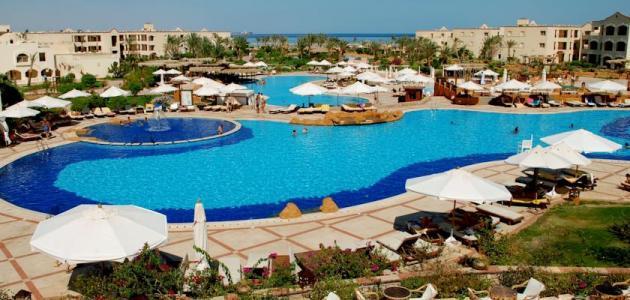 أين أذهب في شرم الشيخ