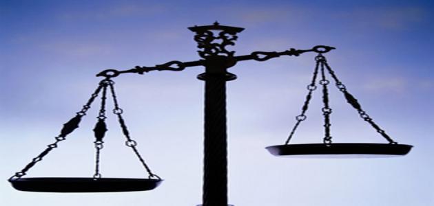 أين يكمن خطر العولمة على حقوق الإنسان
