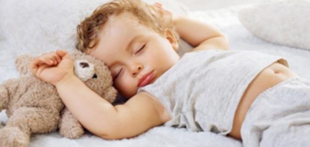 أقوال عن النوم