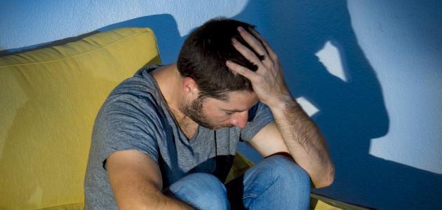 كيفية علاج الاكتئاب