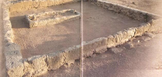 أين دفنت السيدة عائشة رضي الله عنها