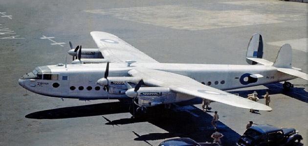 أين يقع مطار ألماظة