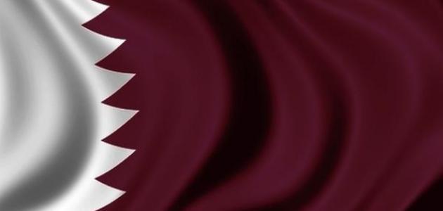 تاريخ اليوم الوطني لدولة قطر