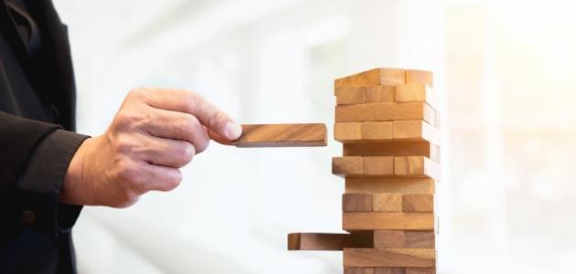 كيف تنشئ مشروعاً تجارياً وتديره وتحافظ عليه