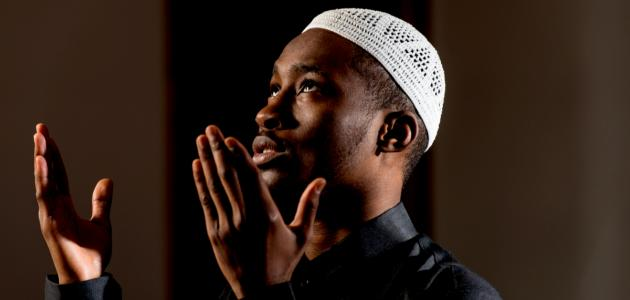 كيف أتقرب إلى الله في شهر رمضان