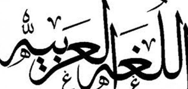 كيف أتعلم قواعد اللغة العربية