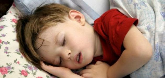 كيف أحصل على نوم عميق