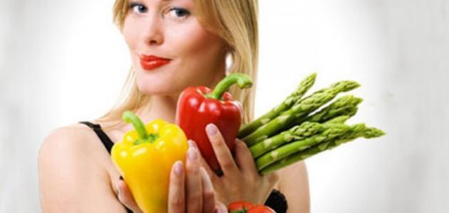 كيف أحرق الدهون بعد الأكل مباشرة