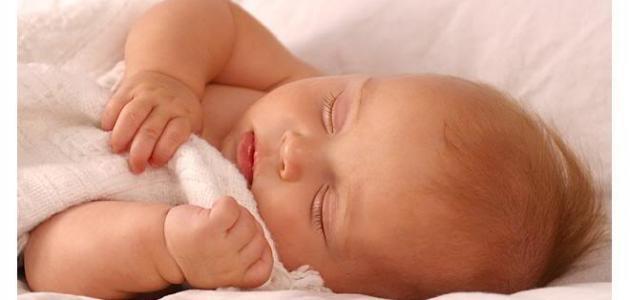 9bdf178f1e36b كيف أخرج البلغم من طفلي الرضيع - موضوع