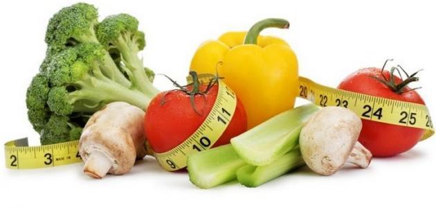 كيف أخفض نسبة الكولسترول